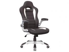 Q-024 kancelářská židle - NOSNOST 120 kg !