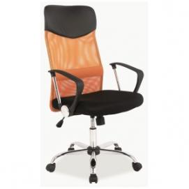 Q-025 kancelářská židle