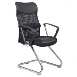 Q-030 židle