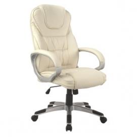 Q-031 kancelářská židle