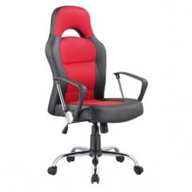 Q-033 kancelářská židle