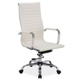Q-040 kancelářská židle - NOSNOST 140 kg !