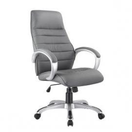 Q-046 kancelářská židle