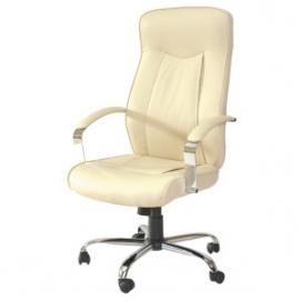 Q-052 kancelářská židle