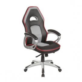Q-055 kancelářská židle