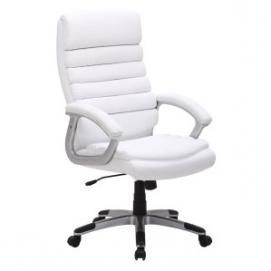 Q-087 kancelářská židle