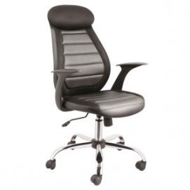 Q-102 kancelářská židle