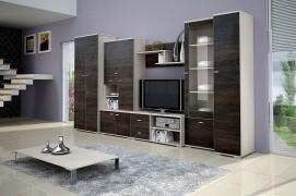 ARS obývací stěna