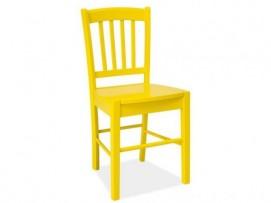 CD 57 jídelní židle