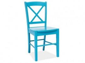 CD-56 jídelní židle