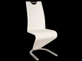 H-090 jídelní židle