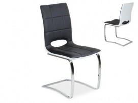 H-431 jídelní židle