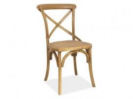 LARS jídelní židle
