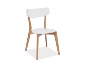 MOSSO jídelní židle