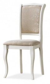 OP-SC jídelní židle