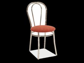 TINA jídelní židle