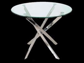 AGIS jídelní stůl