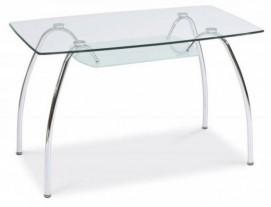 ARACHNE I moderní jídelní stůl