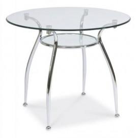 FINEZJA A moderní jídelní stůl