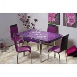 GD-082 jídelní stůl