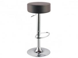 A-042 barová židle