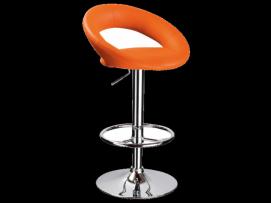 C 300 barová židle