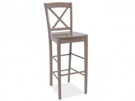 CD-964 barová židle