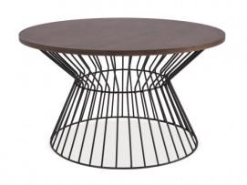 ALTA konferenční stolek