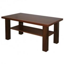 K11 TOMÁŠ konferenční stolek