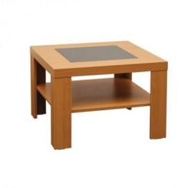 K114 ALOIS konferenční stolek