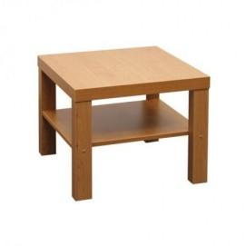 K116 LUBKO konferenční stolek