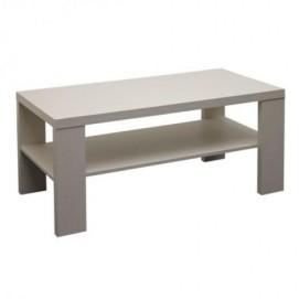 K117 ZBYNĚK konferenční stolek