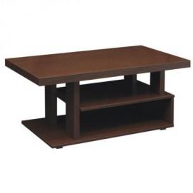 K120 ARTUR konferenční stolek