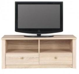 FINEZJA stolek pod TV