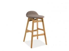 TRENTO barová židle