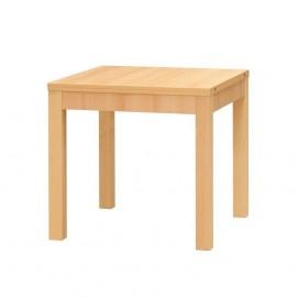 ADRIA jídelní stůl