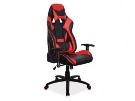 SUPRA kancelářská židle -  NOSNOST 140kg !