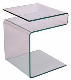 EPI konferenční stolek