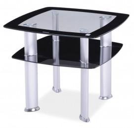 DARIA D konferenční stolek