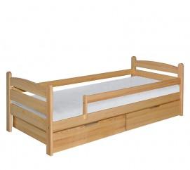 MAURICIUS dětská postel