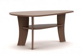 K08 JAROSLAV konferenční stolek