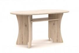 K01 MARTIN konferenční stolek