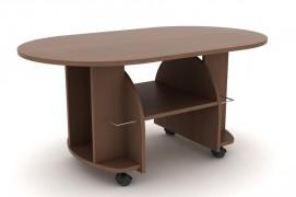 K12 VÍT konferenční stolek