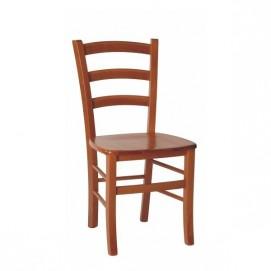 PAYSANE jídelní židle
