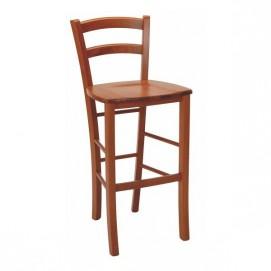 PAYSANE barová židle