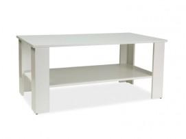 ARIEL konferenční stolek