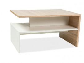 FRIDA konferenční stolek