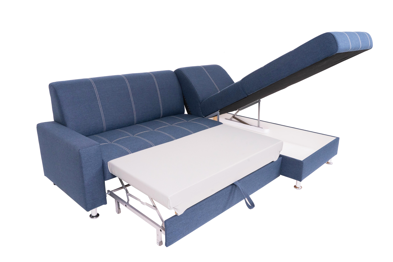 MEBHAP010 sedací souprava rohová