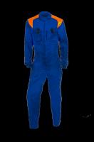 modrá 4