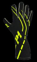 P1 GRIP2 rukavice